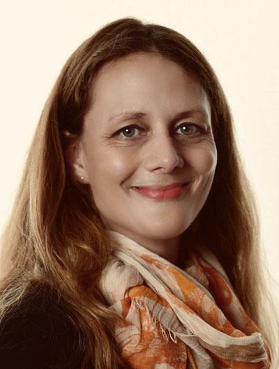 Annelies Linker