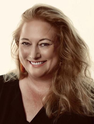 Ellen Heesen-Hiemstra